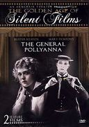 The Golden Age of Silent Films - Volume 3
