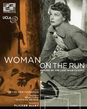 Woman on the Run (Blu-ray + DVD)