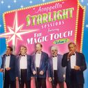 """Acappella"" Starlight Sessions, Volume 2"