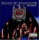 Decade of Aggression: Live (2-CD)