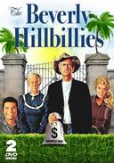 The Beverly Hillbillies [Tin] (2-DVD)