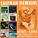 The Complete Albums Collection: 1960-1962 (4-CD)