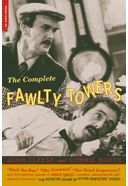 Fawlty Towers - The Complete Fawlty Towers