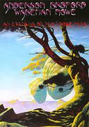 Anderson Bruford Wakeman Howe - An Evening of Yes