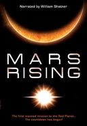 Space - Mars Rising (2-DVD)