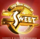 Very Best of Sweet [Sony / BMG]