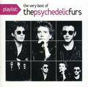 Playlist: The Very Best of the Psychedelic Furs