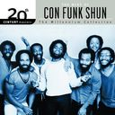 The Best of Con Funk Shun - 20th Century Masters