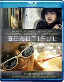 Beautiful (Blu-ray)