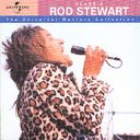Classic Rod Stewart: The Universal Masters