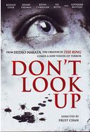 Don't Look Up (Widescreen)