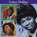 Country Side of Esther / Set Me Free (2-CD)
