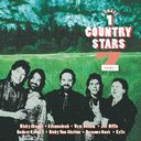 #1 Country Stars, Volume 7