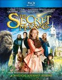 The Secret of Moonacre (Blu-ray)