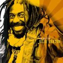 The Best of Buju Banton