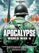 WWII - Apocalypse: World War II (3-DVD)