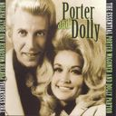 The Essential Porter Wagoner and Dolly Parton