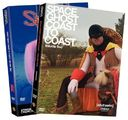 Space Ghost Coast to Coast - Volumes 1-2