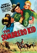 The Sombrero Kid