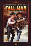 The Tall Man (2-DVD)