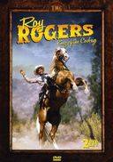 Roy Rogers - King of the Cowboys [Tin Case]