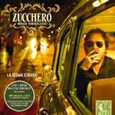 La Sesion Cubana [Deluxe Edition] (CD + DVD)