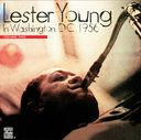 Lester Young in Washington, D.C., 1956, Volume 2