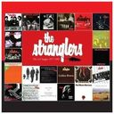 The UA Singles 1977-1982 (3-CD)