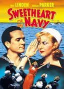 Sweetheart of the Navy