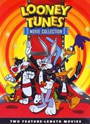Looney Tunes Spotlight Collection, Volume 3