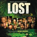 Lost: Season 3 [Original Television Soundtrack]