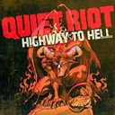 Highway to Hell (2-CD)