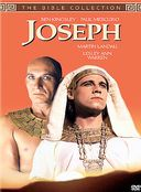 Bible Collection - Joseph