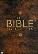 Bible Collection (6-DVD)