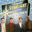 Starlight Sessions - Acappella