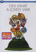Oh! What A Lovely War (Special Collector's