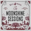 The Moonshine Sessions [Bonus DVD] (2-CD)