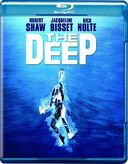 The Deep (Blu-ray)