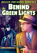 "Behind the Green Lights - 11"" x 17"" Poster"