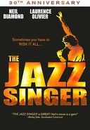 The Jazz Singer (30th Anniversary)