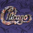 Heart of Chicago: 1967 - 1998, Volume 2