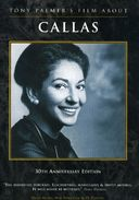 Maria Callas (30th Anniversay Edition)