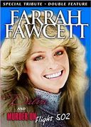 Farrah Fawcett - Special Tribute Double Feature: