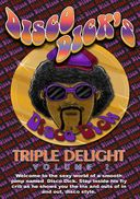 Disco Dick's Triple Delight Volume 2