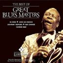 The Best of the Great Blues Masters