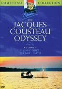 Cousteau Collection - The Jacques Cousteau