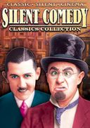 Silent Comedy Classics Collection, Volume 1