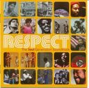 Respect: The Soul Generation Soundtrack (2-CD)