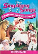 Sing Along Songs: