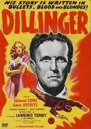 Dillinger (Full Screen)